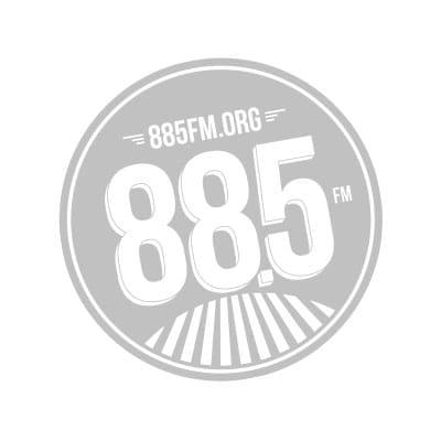 88.5 FM