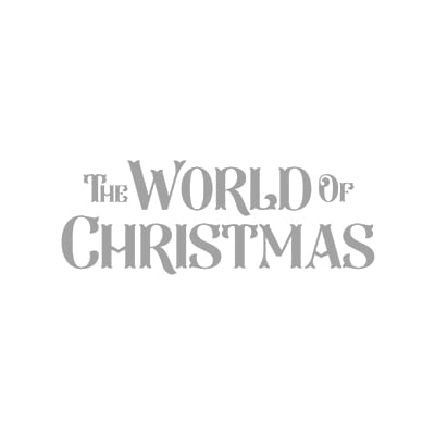 The World of Christmas