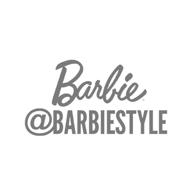 BARBIESTYLE Pop-Up