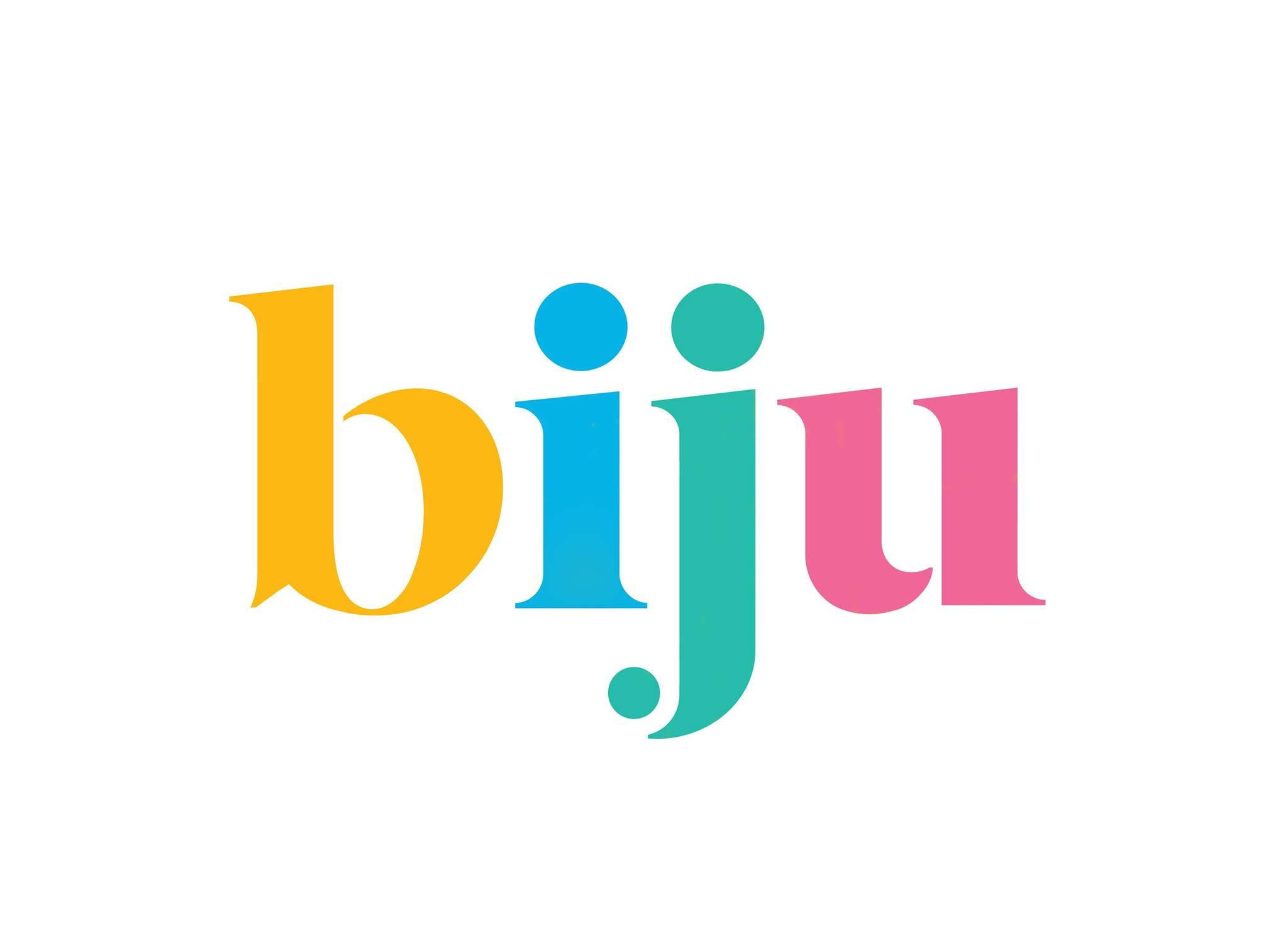 Biju Bubble Tea