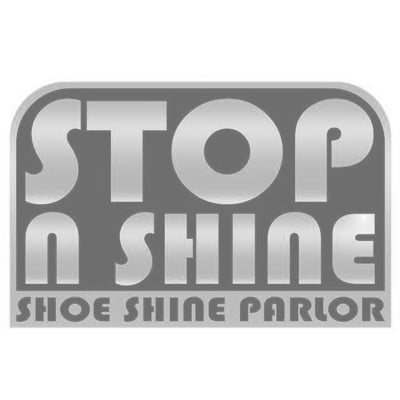 Stop N' Shine