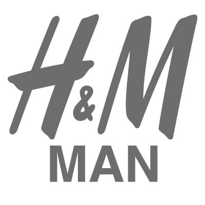 H&M Man
