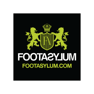 Footasylum at westfield stratford city activewear activewear footasylum negle Image collections