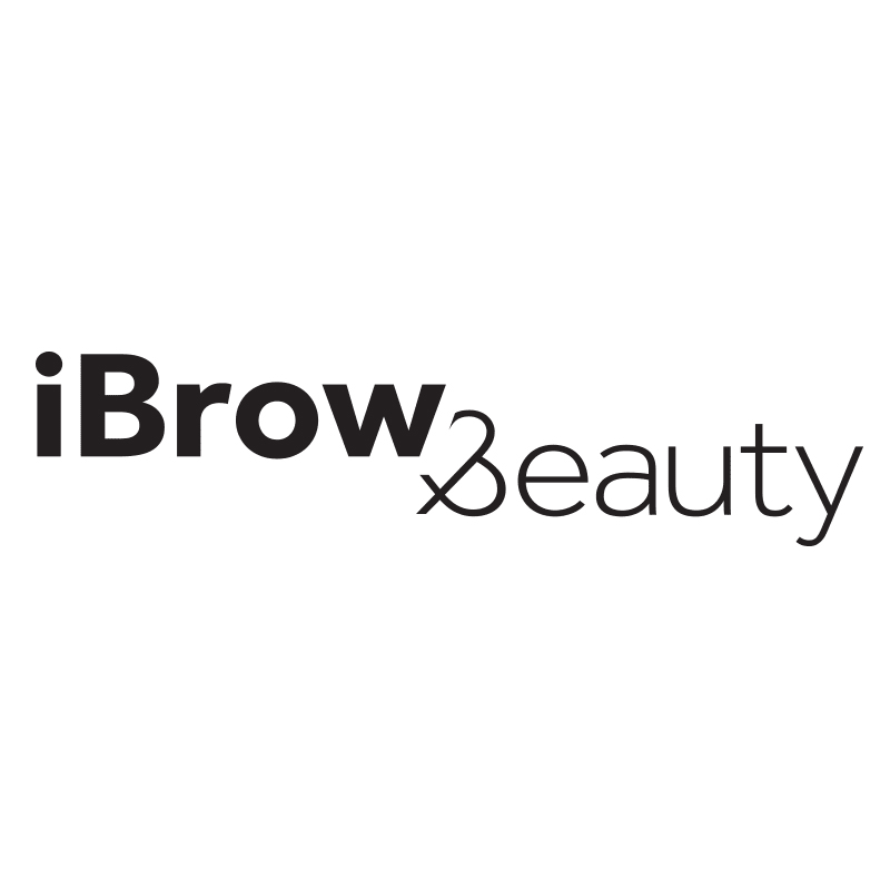 iBrow & Beauty