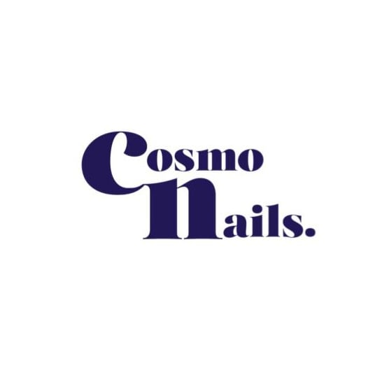 cosmo nails at westfield london beauticians health beauty. Black Bedroom Furniture Sets. Home Design Ideas