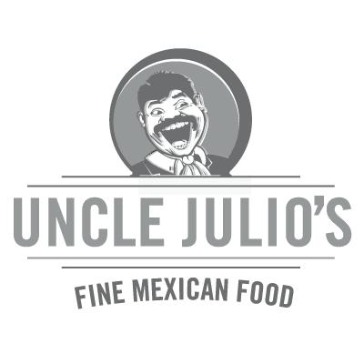 Uncle Julio's