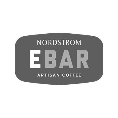 Nordstrom E-Bar