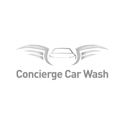 Concierge Car Wash
