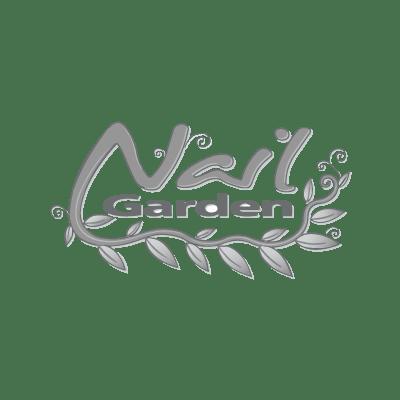 Nail Garden