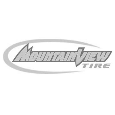 Mountain View Tire