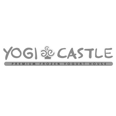 Yogi Castle