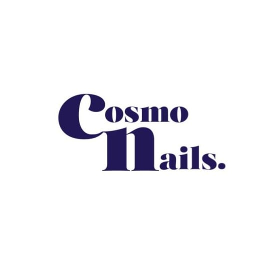 Cosmo Nails