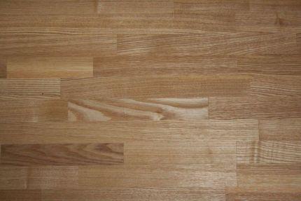 Rustic Oak Worktop 38mm by 620mm by 2000mm