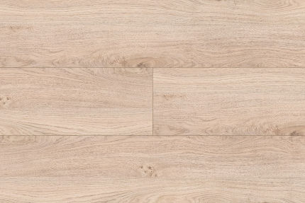Beaufort Black Oak Laminate Flooring 8mm By 193mm By 1380mm
