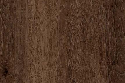 Caramel Oak Laminate Flooring 8mm By 195mm By 1380mm