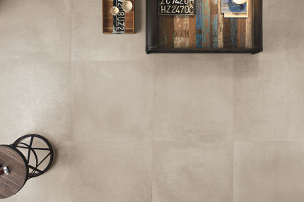 Porcelain Tiles Neptuno Light Almond 450mm By 900mm