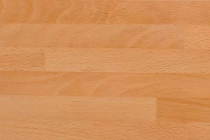 Rustic Beech Worktop 38mm by 620mm by 3000mm