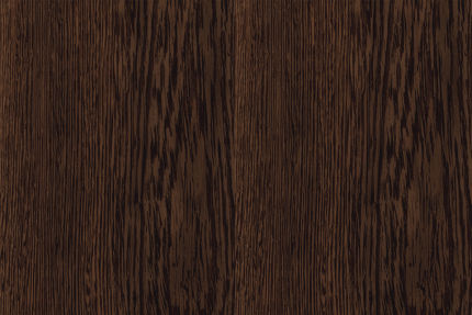 Wenge Laminate Flooring 8mm By 195mm By 1380mm