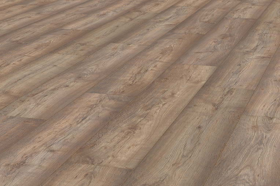 Columbia oak laminate flooring 8mm by 189mm by 1200mm for Columbia laminate