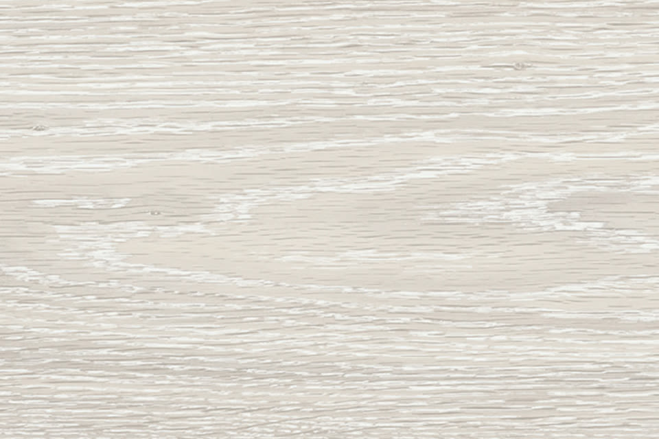 Ontario White Oak Laminate Flooring 8mm By 193mm By 1380mm