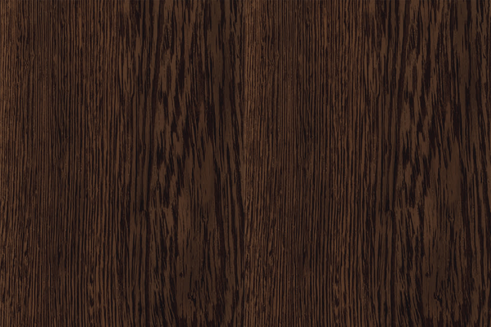Wenge Laminate Flooring 8mm By 195mm 1380mm
