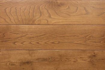 Natural Solid Oak Cappuccino Hardwax Oiled 20mm By 120mm By 300-1200mm
