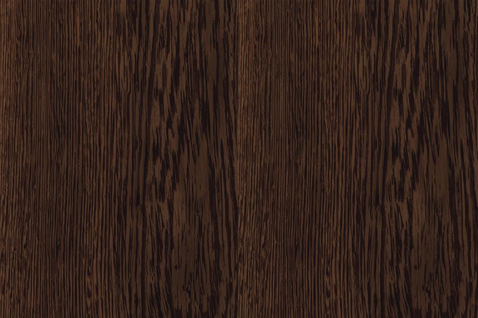 Wenge Laminate Flooring Floor Matttroy