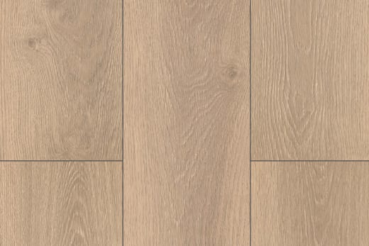 Niagara Light Brown Laminate Flooring 8mm By 193mm By 1295mm