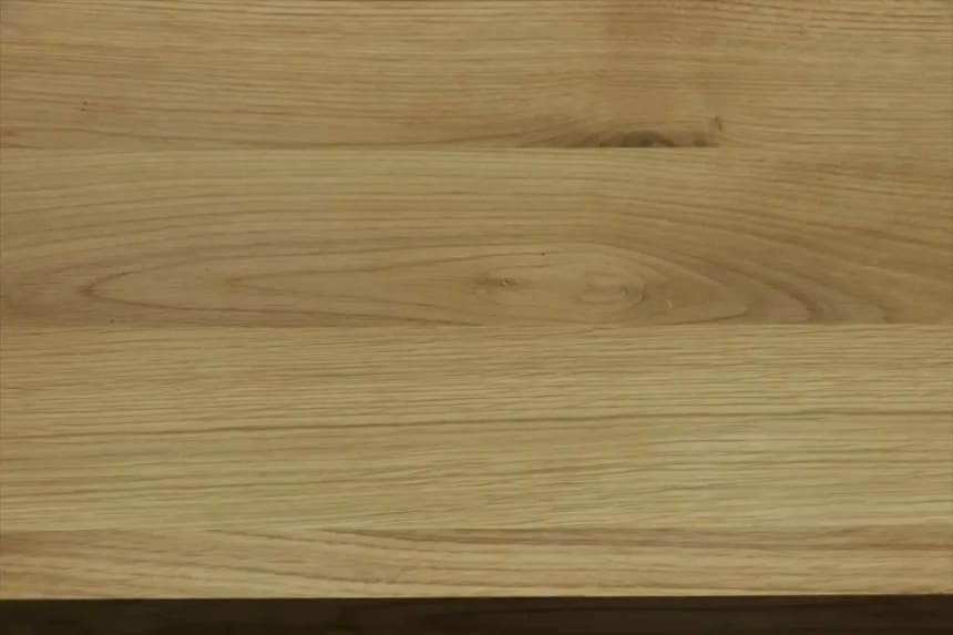 Full Stave Premium Oak Worktop 38mm By 620mm By 2300mm