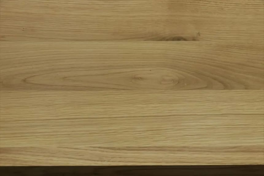 Full Stave Premium Oak Worktop 38mm By 620mm By 2500mm