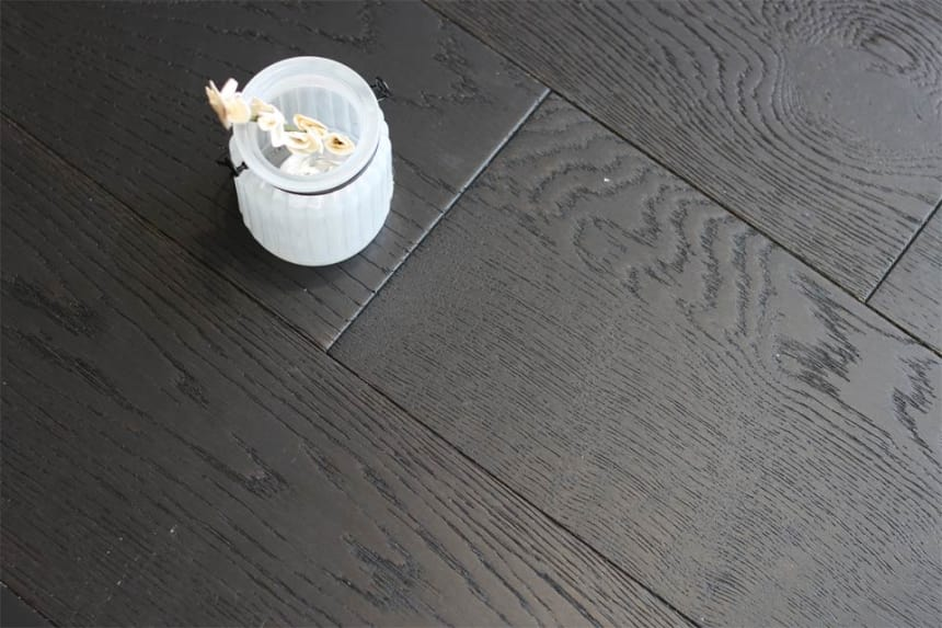 Engineered Wood Flooring For The Kitchen Wood And Beyond