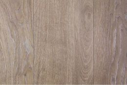 Natural Engineered Flooring Oak Country White Hardwax Oiled 16/4mm By 220mm By 1700-2400mm