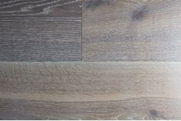 Natural Engineered Oak Silver Tiger Hardwax Oiled 16/4mm By 220mm By 1600-2400mm