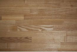 Rustic Oak Worktop 38mm by 650mm by 2000mm