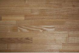 Rustic Oak Worktop 38mm by 650mm by 2000mm