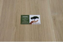 Full Stave Select Oak Worktop 38mm By 620mm By 3600mm
