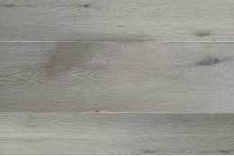 Select Engineered Flooring Oak Click Dark Smoked White UV Oiled 14/3mm By 189mm By 1860mm