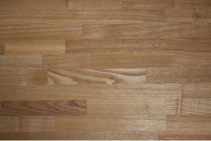 Rustic Oak Worktop 38mm By 620mm By 3000mm