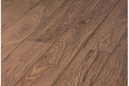 Sheffield Laminate Flooring 12mm By 193mm By 1380mm LM3215