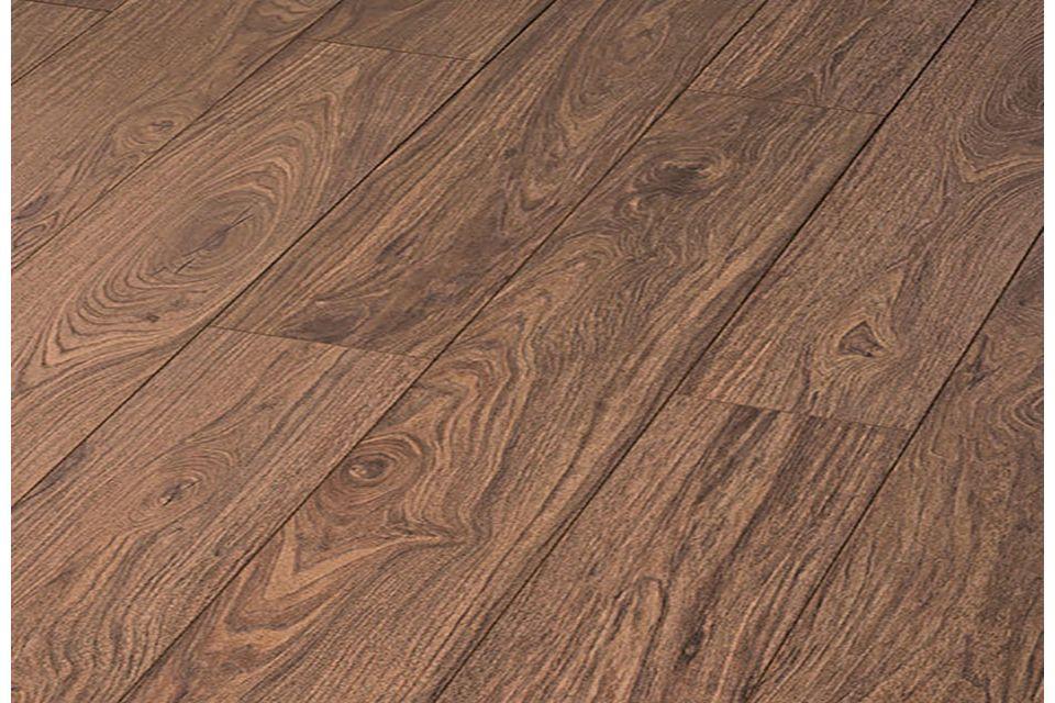 Sheffield laminate flooring floor matttroy for Laminate flooring barnsley