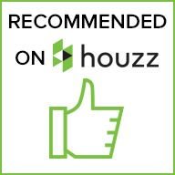 woodandbeyond in London, Greater London, UK on Houzz