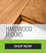 Real Wood Flooring Promotion