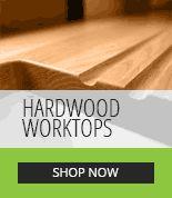 Worktops Promotion