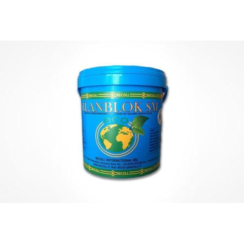 Recoll Silanblock Adhesive 15 Kg