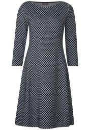 000 Große Aus 25 Wundercurves GrößenAuswahl Kleider Kleidern ZPkXiu