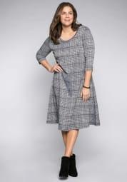 ad661024ff26 Kleider große Größen | Auswahl aus 25.000 Kleidern | Wundercurves