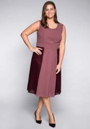 e80eb92b24c3 Kleider große Größen | Auswahl aus 25.000 Kleidern | Wundercurves