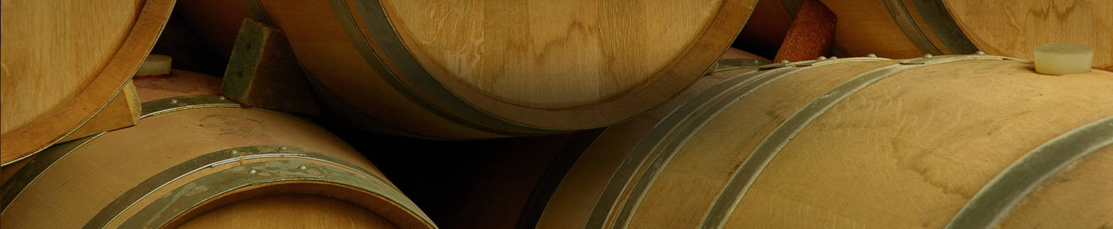 Winemaking Header