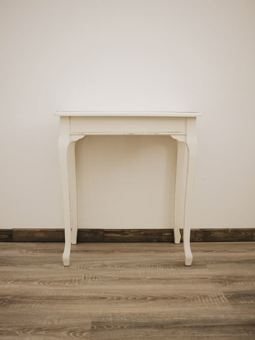 Tavolino - Disraeli