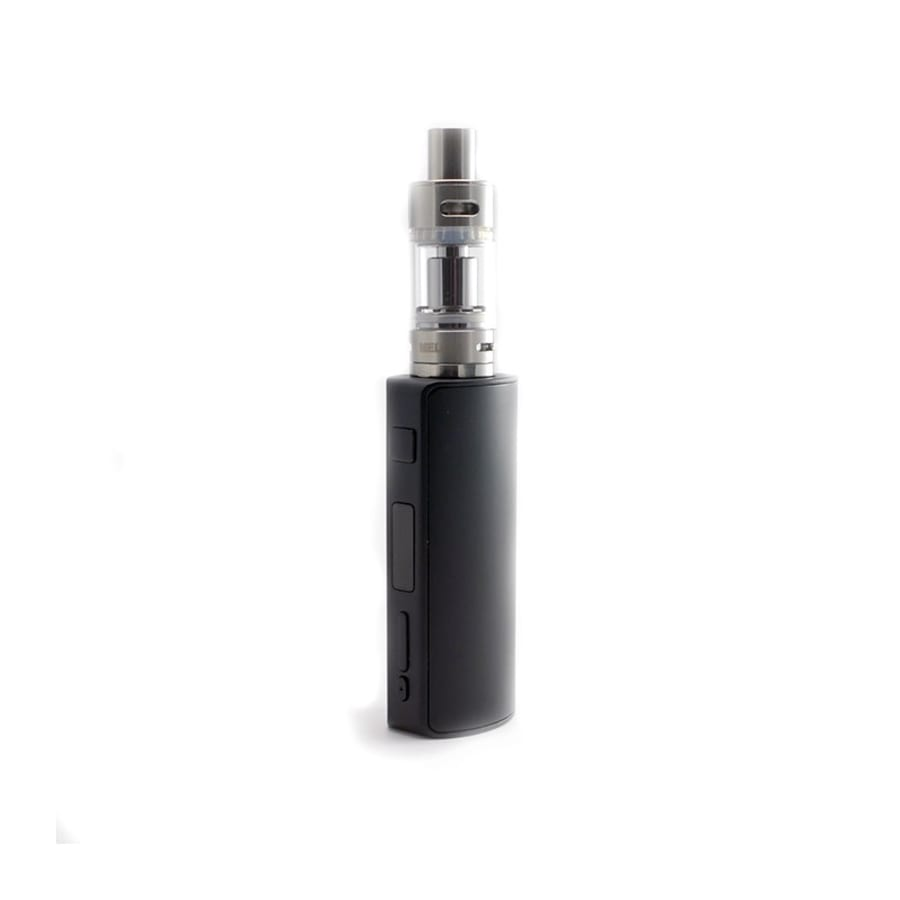 Eleaf iStick TC 60W Full Kit with Melo 2 Tank
